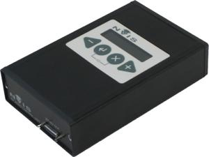 Video Control Unit SV