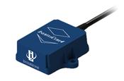 InertiaCube 4 head-tracker